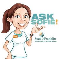 ask-sofie
