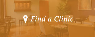 Find a Clinic