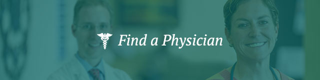 find-a-physician-home
