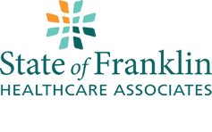 Patient Forms - State of Franklin Healthcare Associates