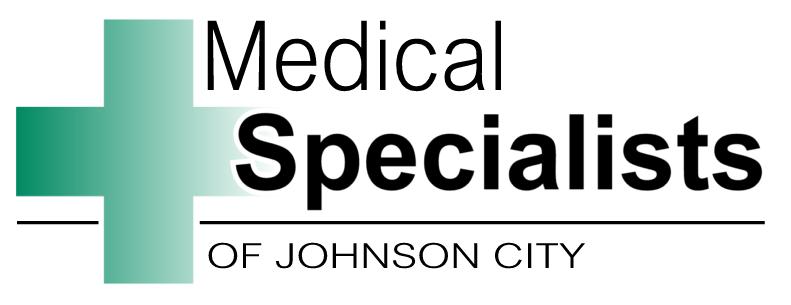msjc logo