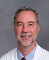 Frank Johnson - State of Franklin Healthcare Associates