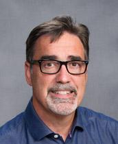 Mark Williams - State of Franklin Healthcare Associates