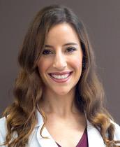 Ariel Denton - State of Franklin Healthcare Associates
