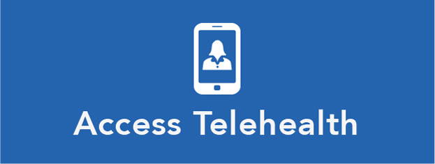 Access Telehealth