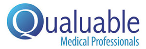 Qualable-logo