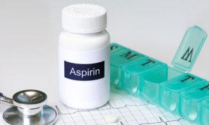 Aspirin700_blog-post