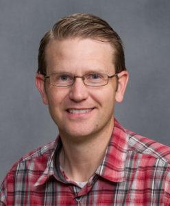 provider profile image
