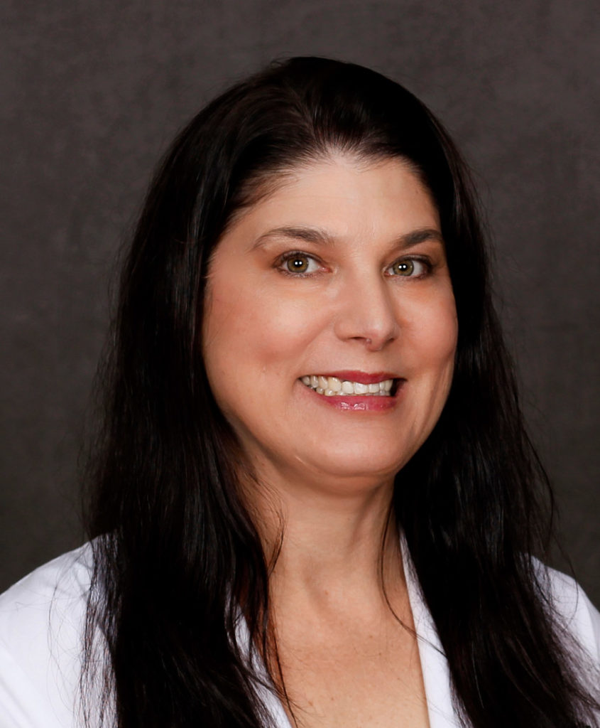 Photo of Connie Stoots, M.D.