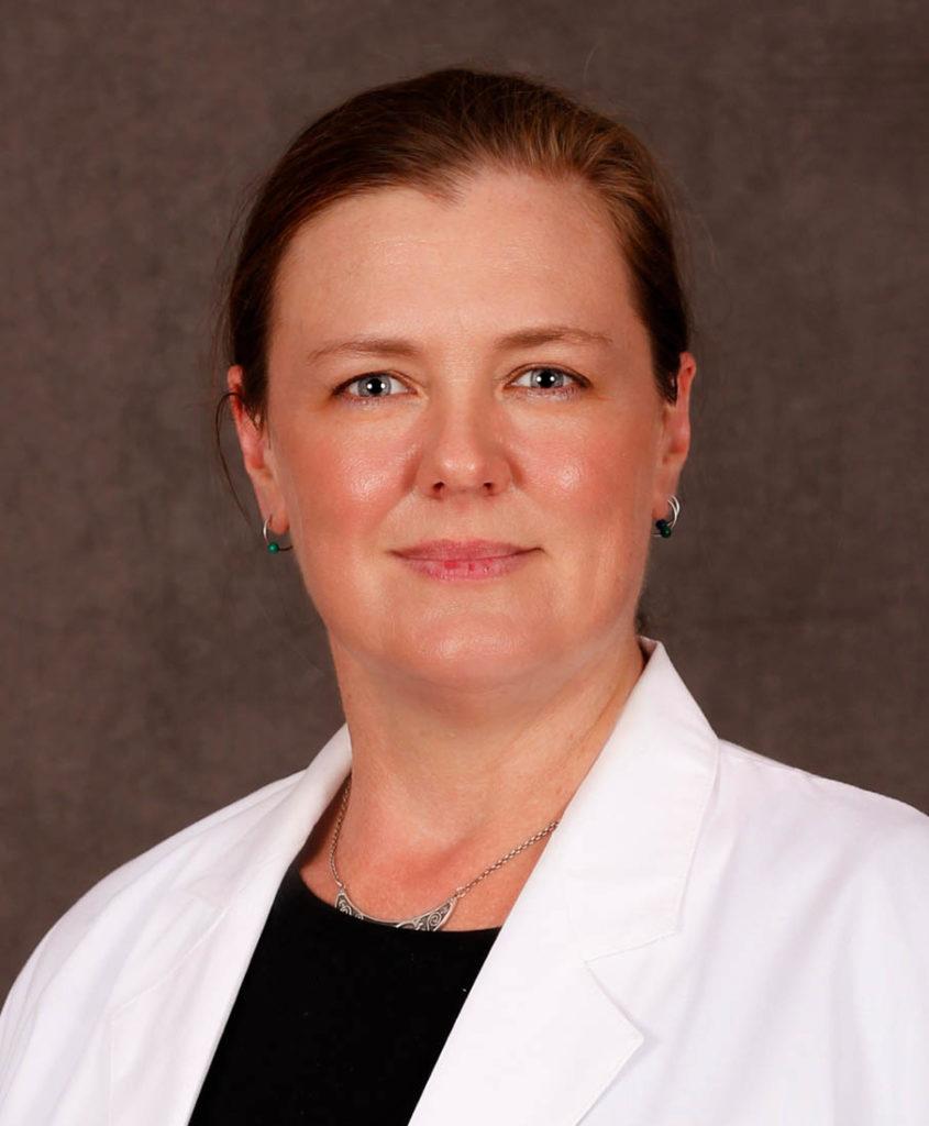 Photo of Erin Bryant, M.D.