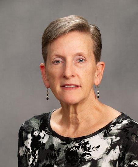 Photo of Jill Wireman, M.D.